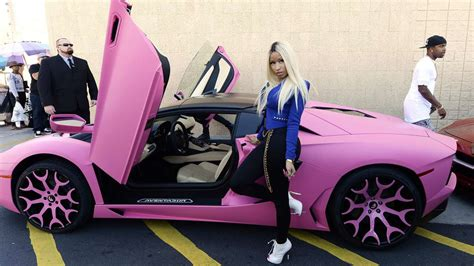 10 south and their luxurious cars top 10 luxury cars that rappers