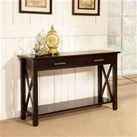 costco ridgely end table furniture