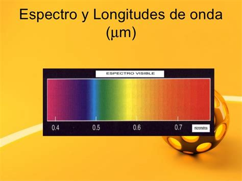 resistor definição sensores de luz