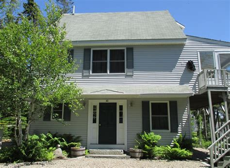 Boothbay Cottage Rentals by Book It Now Clearview Boothbay Register
