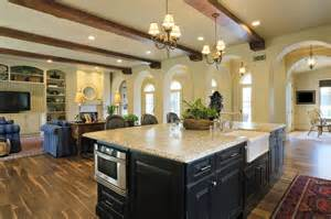island in the kitchen 64 deluxe custom kitchen island designs beautiful