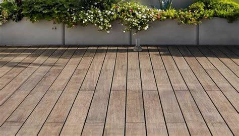 pavimenti in pvc per esterni pavimenti in pvc ceramiche pm di pavanel