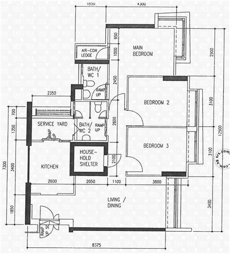 casa clementi floor plan casa clementi floor plan meze