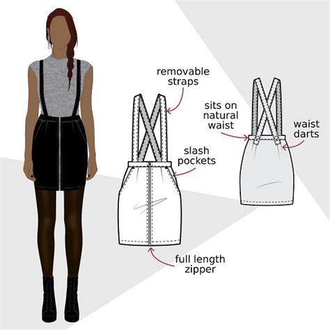 pattern allowances pdf 15 best sew patterns shorts images on pinterest sewing