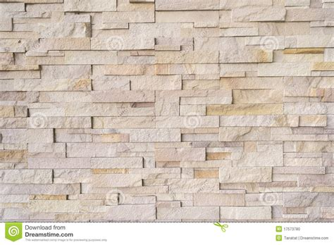 modern brick wall pattern of modern brick wall stock photo image 17573780