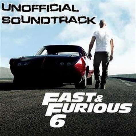 fast and furious 8 soundtrack 8tracks radio fast and furious 6 unofficial soundtrack