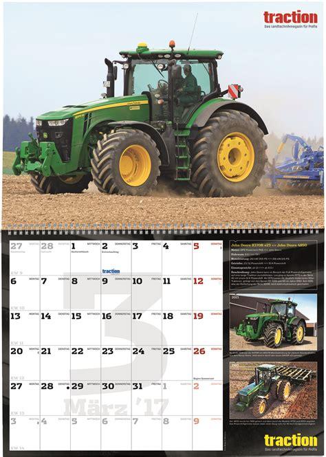März Kalender 2017 Wandkalender Traction 2017 Dlv Deutscher