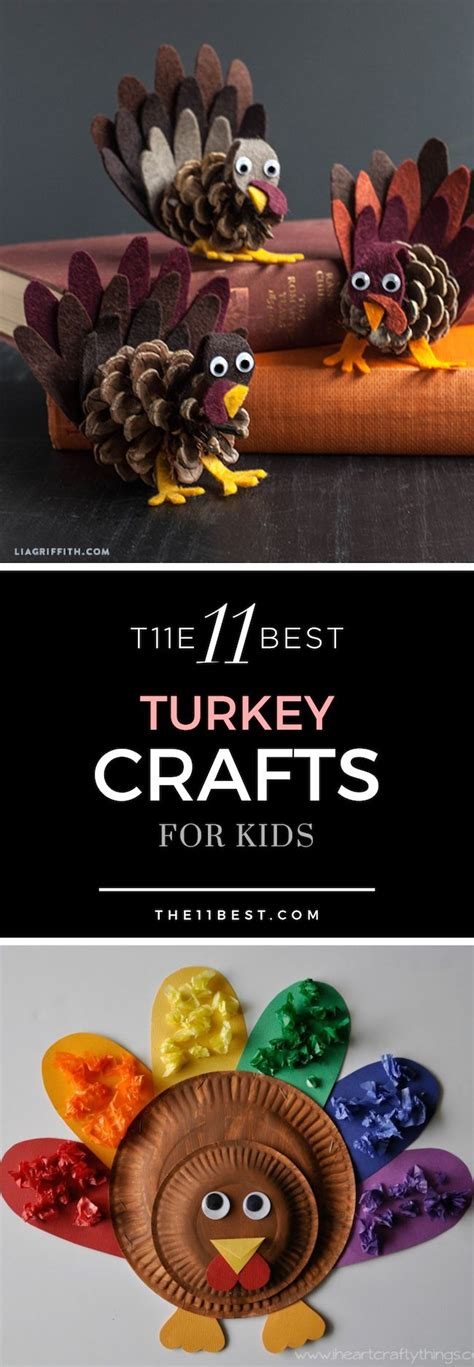 thanksgiving crafts diy 646 best craft ideas images on activities