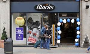 Jd Sports Use Gift Card Online - jd sports admits it has further salvage work to do on blacks leisure daily mail online