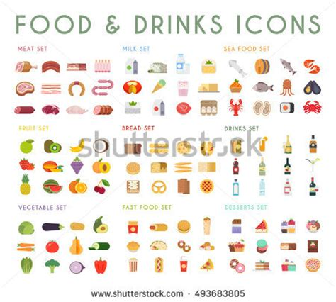 food and drink logos that start with e www pixshark com
