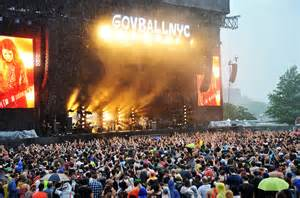 festival 2016 nyc governors 2016 organizers cancel day 3 severe