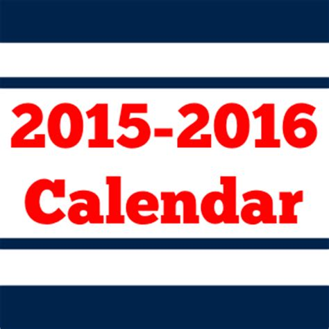 Academic Calendar Ucsd Academic Calendar Ucsd Calendar Template 2016
