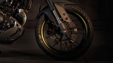 Motorrad Yamaha Mt 125 by Gebrauchte Yamaha Mt 125 Motorr 228 Der Kaufen