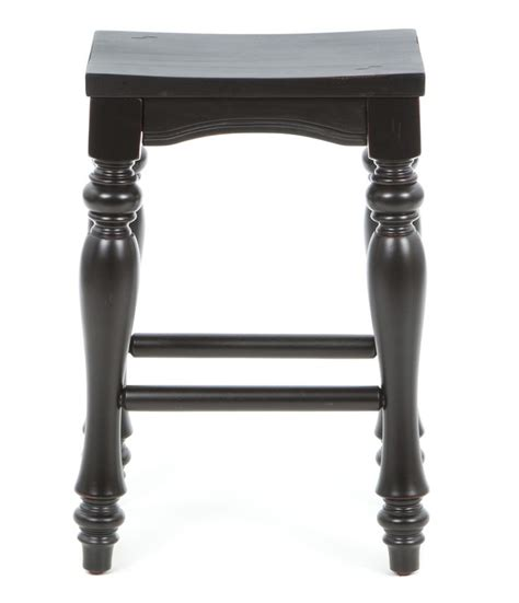 powell pennfield kitchen island counter stool best 25 kitchen island stools ideas on island