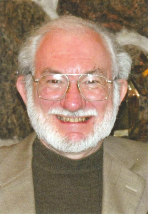 west lorne funeral home obituary of philip bartley