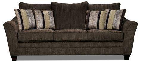 brick sofa 12 inspirations of brick sofas