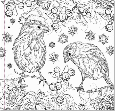 amazon com christmas designs adult coloring book 31