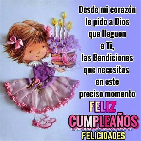 imagenes bonitas de feliz cumpleaños hermana feliz cumplea 241 os hermana 187 imagenes bonitas 187 frasesparami com