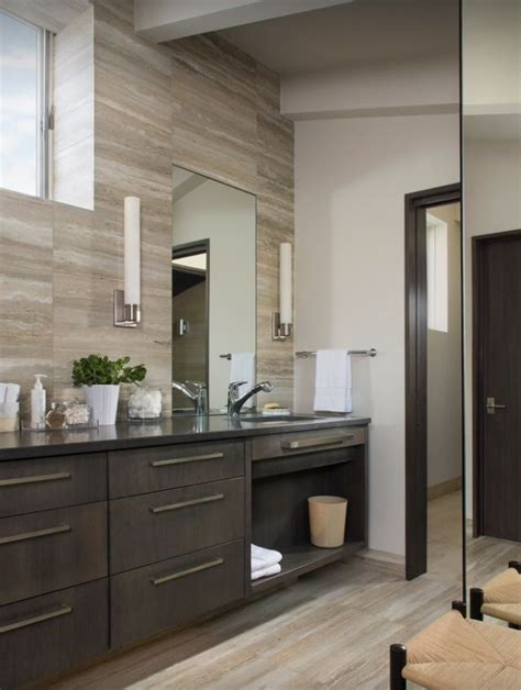 washroom ideas 11 best images about washroom on pinterest bathrooms