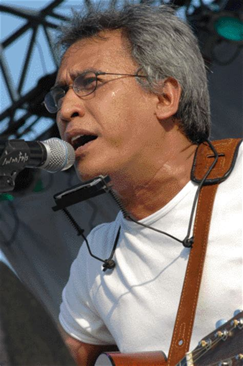 biography of iwan fals in english iwan fals to release new album anak zaman garut selatan