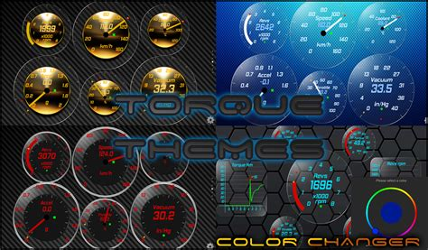 glass themes download for mobile torque theme glass obd 2 1mobile com