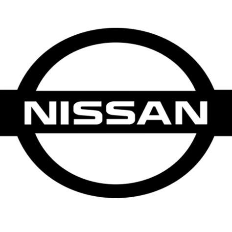 nissan logo vector nissan logo eps png transparent nissan logo eps png images