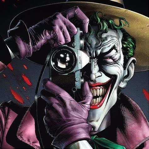 joker tattoo portsmouth review killer joker tattoos inspired by batman the killing joke
