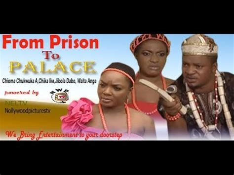 film blue nigeria youtube from prison to palace nigeria nollywood movie youtube