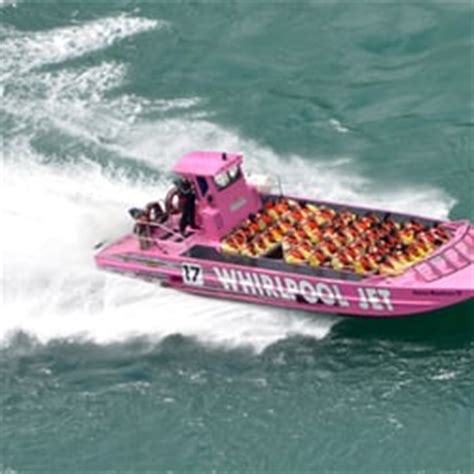 whirlpool boat whirlpool jet boat tours check availability 20 photos