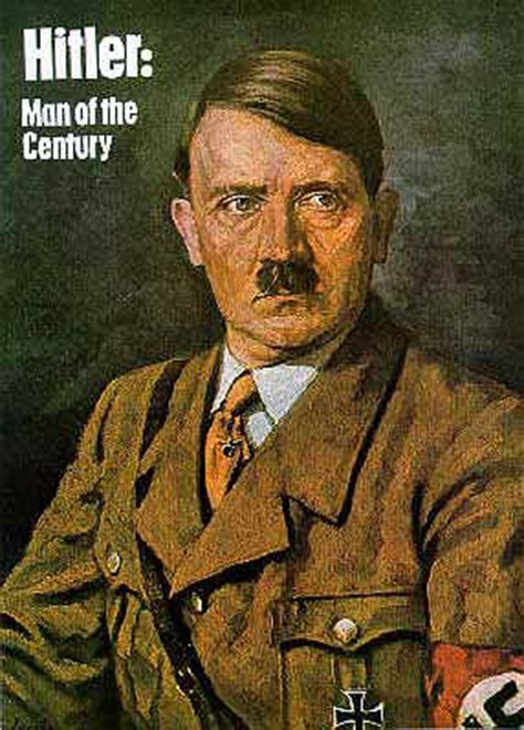 hitler detailed biography adolf hitler biography