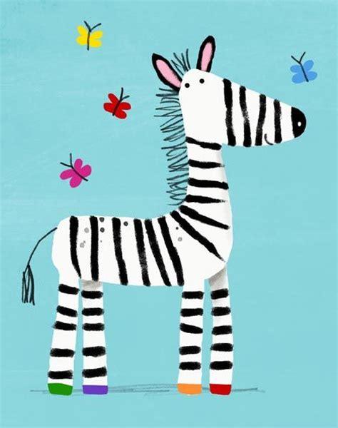 zebra pattern illustrator tutorial 25 best ideas about zebra drawing on pinterest zebra