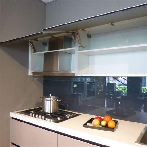 cucine demode cucine in offerta archives carminati e sonzognicarminati