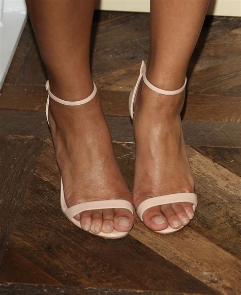 lyrica anderson and meagan good meagan good s feet