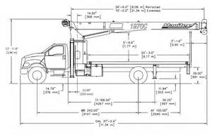freightliner m2 106 engine diagram freightliner wiring diagram for cars