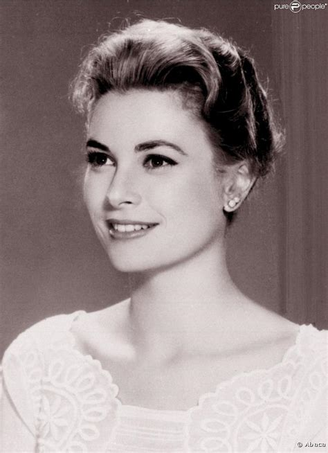 grace kelly on grace kelly s image the corn dealer s house