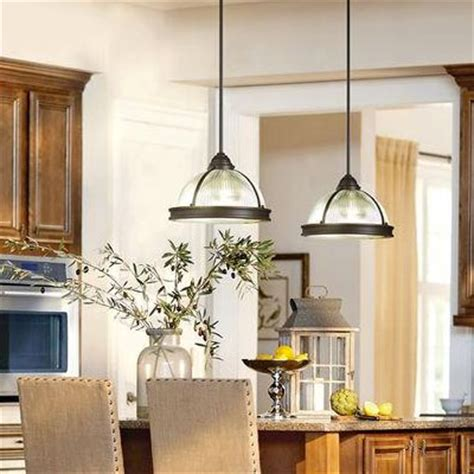 Islands In Kitchen Design kitchen lighting fixtures amp ideas at the home depot