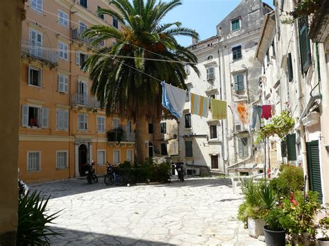 The New Small House file corfu town 54 jpg wikimedia commons