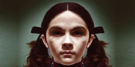 film like orphan 7 movies like orphan horror with a twist itcher magazine