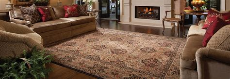area rugs knoxville tn selecting area rugs knoxville tn david s carpet