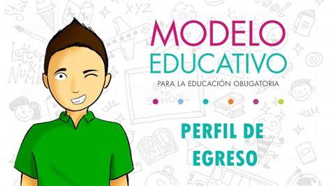 imagenes para perfil año nuevo perfil de egreso nuevo modelo educativo 2018 youtube