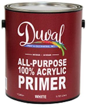 duval intext primer sealer duval paint decorating