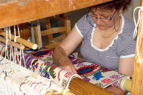 tappeto sardo lavorazione tappeto sardo artigianato sardegna made in