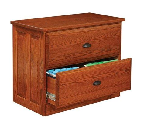 best buy lateral file cabinet amish holmes lateral file cabinet