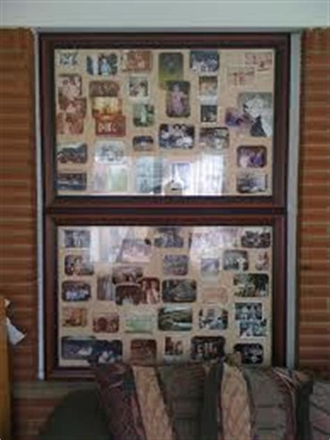 remarkable of large collage frames large collage frames homedesign plus collage photo 1000 images about large collage picture frames on