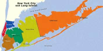 Show Me A Map Of New York City by Alfa Img Showing Gt Long Island Boroughs