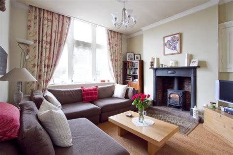 Cosy Living Room Ideas Uk by Wood Burner Design Ideas Photos Inspiration Rightmove