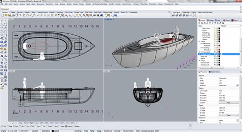 app layout design software