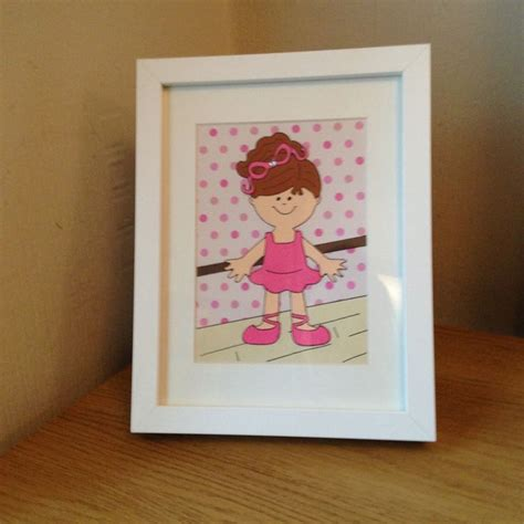 Pricing Handmade Cards - special introductory price handmade picture made of