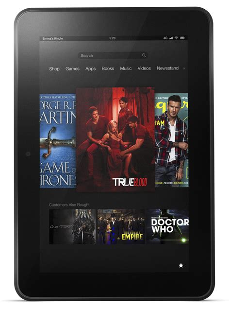 amazon fire hd 8 amazon kindle fire hd 8 9 full specifications and price