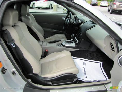 nissan roadster interior grand touring 350z interior html autos post